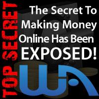 wa_making_money_exposed_200x200