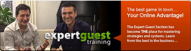 expert-guest-banner